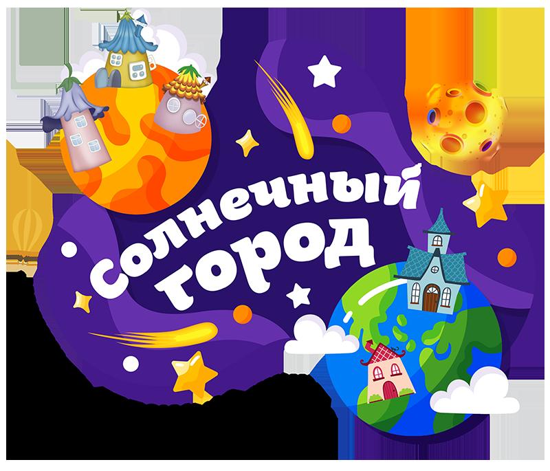 Государственное бюджетное дошкольное образовательное учреждение детский сад № 30 Приморского района              Санкт-Петербурга